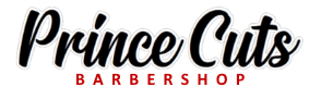 Prince Cuts - Master Barbering Fit For A Prince